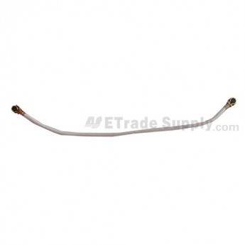 For BlackBerry 8800 Signal Wire - Grade S+