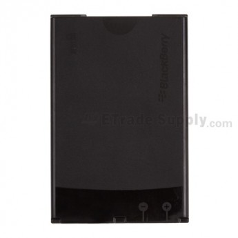 For BlackBerry Bold 9000, 9700 Battery Replacement - Grade S+