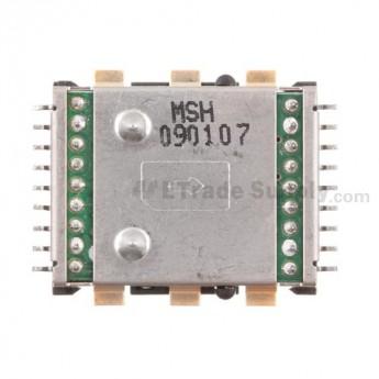 For BlackBerry Bold 9000 Trackball Circuit Board - Grade S+