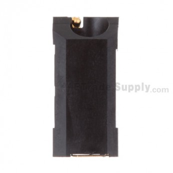 For BlackBerry Bold Touch 9900, 9930 Earphone Jack Replacement - Grade S+