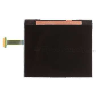 For BlackBerry Bold Touch 9900, 9930 LCD Screen Replacement (LCD-34042-002-111) - Grade S+