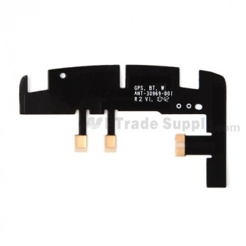 For BlackBerry Curve 3G 9300 Antenna Replacement - Grade S+