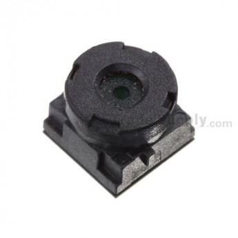 For Blackberry Curve 8330 Camera Replacement - Grade S+