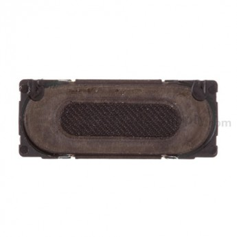For BlackBerry Curve 8350i Ear Speaker Replacement - Grade S+