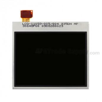 For BlackBerry Curve 8350i LCD  Replacement (11059-005/004) - Grade S+