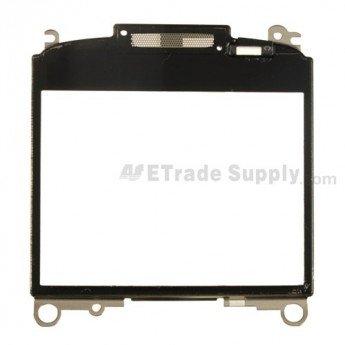 For BlackBerry Curve 8520 LCD Frame Replacement - Grade S+