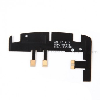 For BlackBerry Curve 8530 Antenna - Grade S+