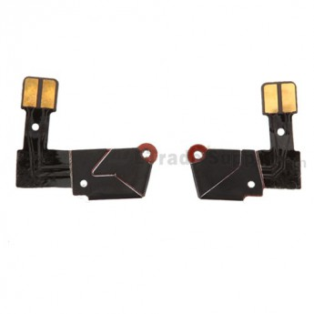 For BlackBerry Curve 8900 Lock Flex Cable Ribbon Replacement - Grade S+