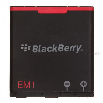 For BlackBerry Curve 9360, 9350,9370 Battery Replacement - Grade S+