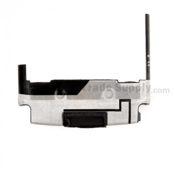 For BlackBerry Pearl 3G 9100, 9105 Antenna - Grade S+