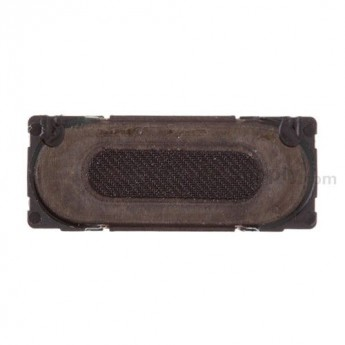 For BlackBerry Pearl 8120 Ear Speaker Replacement - Grade S+