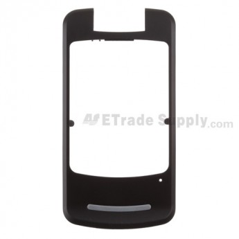 For BlackBerry Pearl Flip 8220, 8230 C Side Housing Replacement - Grade S+