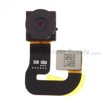 For BlackBerry Pearl Flip 8220 Camera with Flex Cable Ribbon Replacement - Grade S+