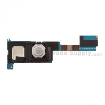 For BlackBerry Pearl Flip 8220 Trackball and Trackball Contact Flex Cable Ribbon Replacement - Grade S+