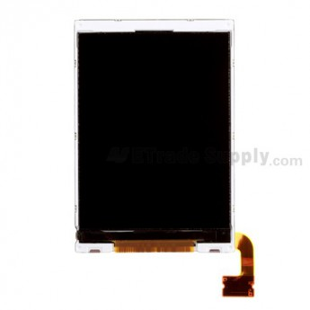 For BlackBerry Pearl Flip 8230 LCD Replacement - Grade S+
