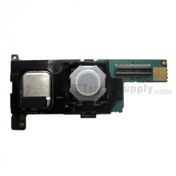 For BlackBerry Pearl Flip 8230 Trackball and Trackball Contact Flex Cable Ribbon Replacement - Grade S+