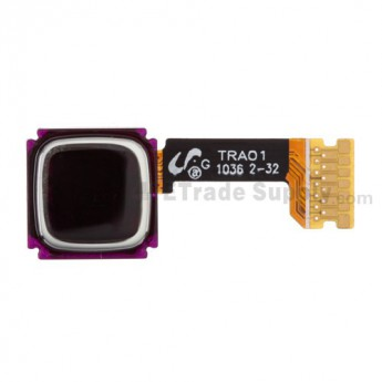 For BlackBerry Style 9670 Trackpad - Grade S+