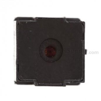 For BlackBerry Tour 9630 Camera Replacement - Grade S+