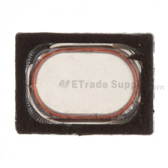 For BlackBerry Tour 9630 Ear Speaker Replacement - Grade S+