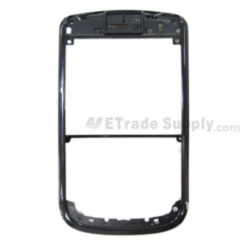 For BlackBerry Tour 9630 Front Housing Replacement - Grade S+