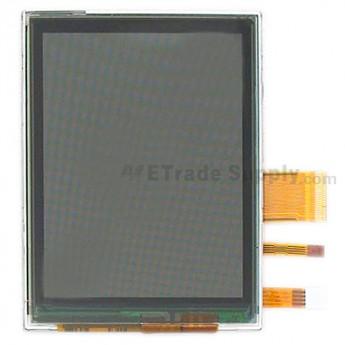 OEM Datalogic (PSC) Falcon 4220 LCD & Digitizer (ACX502ALM-7)