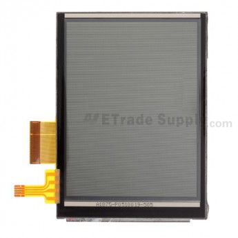 For Dell Axim X50 LCD & Digitizer Replacement - Grade S+