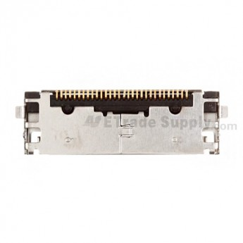 For Dell Mini 5 Charging Port Replacement - Grade S+