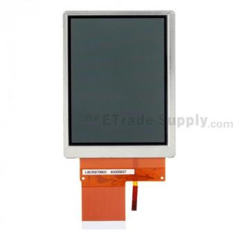 OEM Honeywell (HHP) Dolphin 9500, 9900, LXE MX6, Dell X5, Motorola F3124A, Symbol PPT8846, Psion Teklogix 7530 7535 G1 LCD Screen ( Used, B Stock )