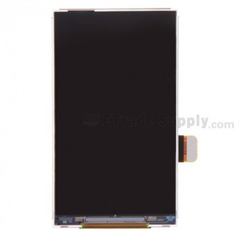 For HTC 7 Mozart LCD Screen Replacement - Grade S+