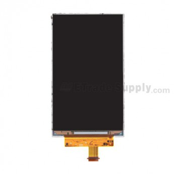 For HTC 7 Pro LCD Screen Replacement - Grade S+