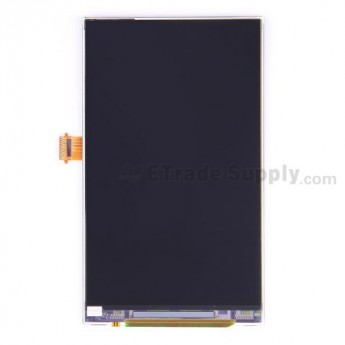 For HTC 7 Trophy LCD Screen Replacement - Grade S+