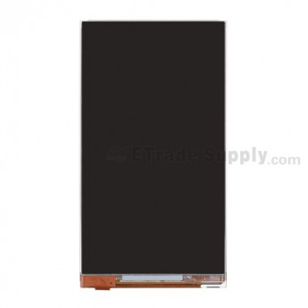 For HTC Amaze 4G LCD Screen Replacement - Grade S+