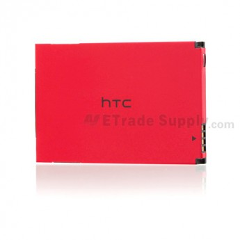 For HTC Arrive Battery Replacement - Grade S+