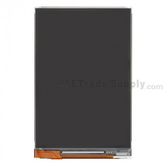 For HTC Desire C LCD Screen Replacement - Grade S+
