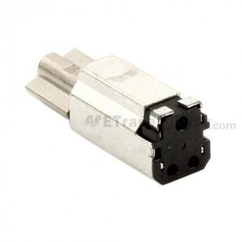For HTC Desire Z Vibrating Motor Replacement - Grade S+