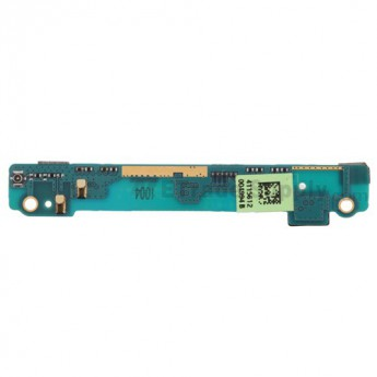 For HTC EVO 3D Navigation Light PCB Board Replacement - Grade S+