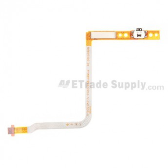 For HTC EVO 4G LTE Camera Flex Cable Ribbon Replacement - Grade S+