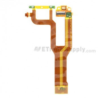 For HTC EVO 4G LTE Navigation Light Flex Cable Ribbon Replacement - Grade S+