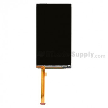 For HTC EVO 4G LTE LCD Screen Replacement - Grade S+