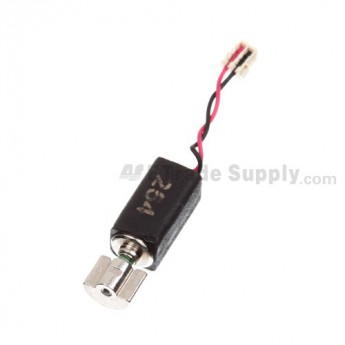 For HTC EVO 4G LTE Vibrating Motor Replacement - Grade S+