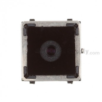 For HTC EVO Shift 4G Camera Replacement - Grade S+
