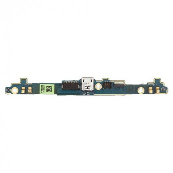 For HTC EVO View 4G Charging Port PCB Board Replacement (Sprint) - Grade S+