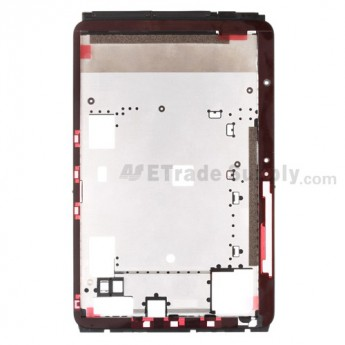 For HTC EVO View 4G Front Housing Replacement - Grade S+