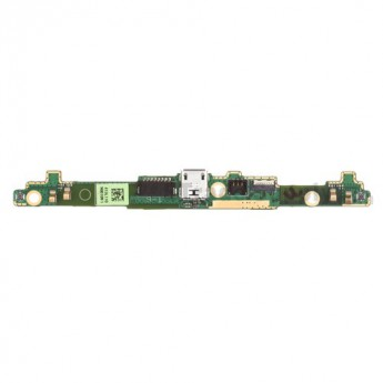 For HTC Flyer Charging Port PCB Board Replacement (HTC) - Grade S+