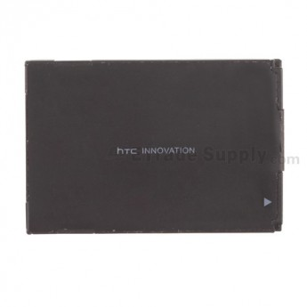 For HTC Hero S Battery Replacement - Grade S+