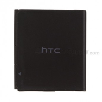 For HTC Inspire 4G Battery Replacement (1230 mAh) - Grade S+