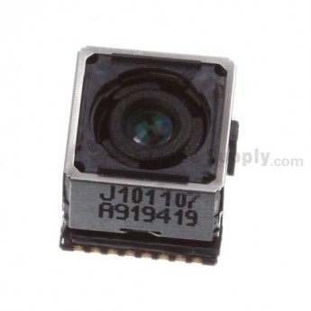 For HTC Inspire 4G Camera Replacement - Grade S+