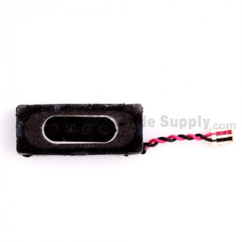 For HTC Inspire 4G Ear Speaker Replacement - Grade S+