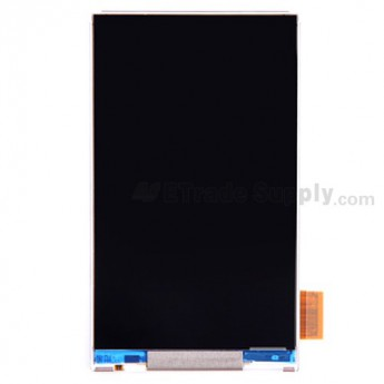 For HTC Inspire 4G LCD Screen Replacement - Grade A