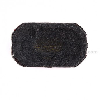 For HTC Inspire 4G Loud Speaker Replacement - Grade S+